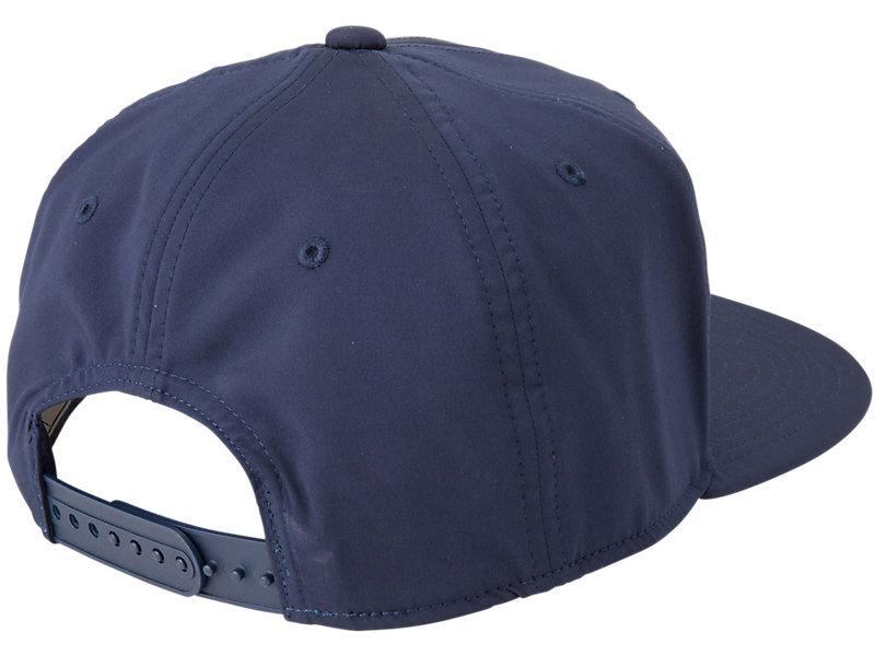 CAP PEACOAT 21 Z