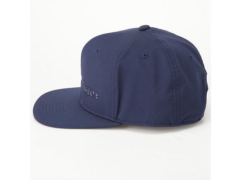 CAP PEACOAT 25 Z