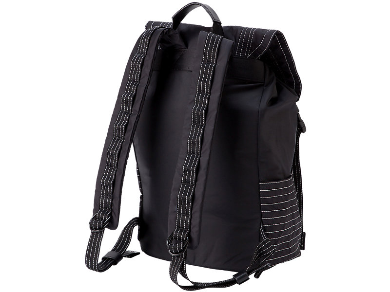 BACKPACK PERFORMANCE BLACK 5 BK