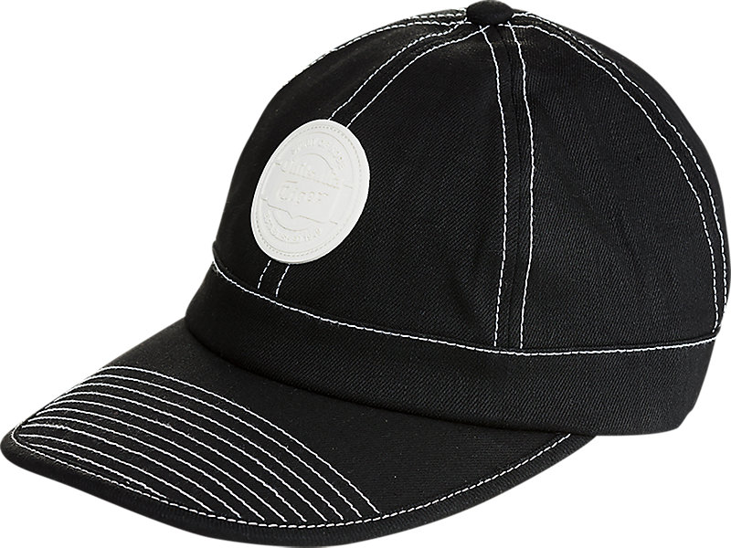 CAP PERFORMANCE BLACK 1 FT
