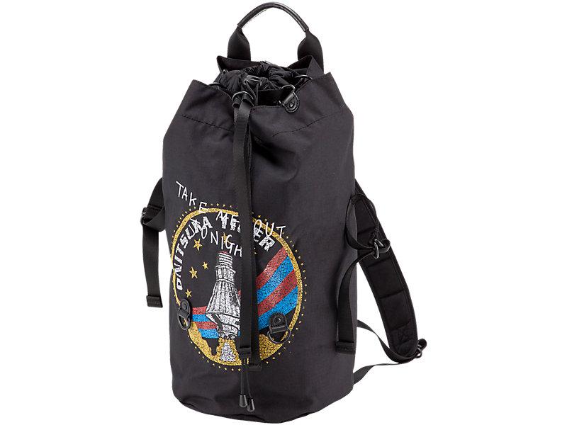 BOXER BAG PERFORMANCE BLACK 1 FT