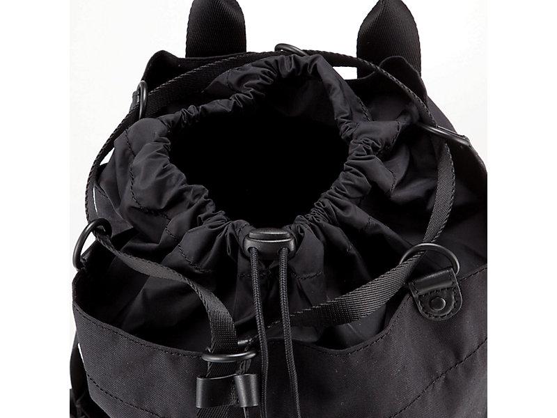 BOXER BAG PERFORMANCE BLACK 13 Z