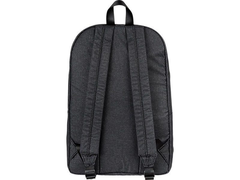 BACKPACK PERFORMANCE BLACK 5 BK