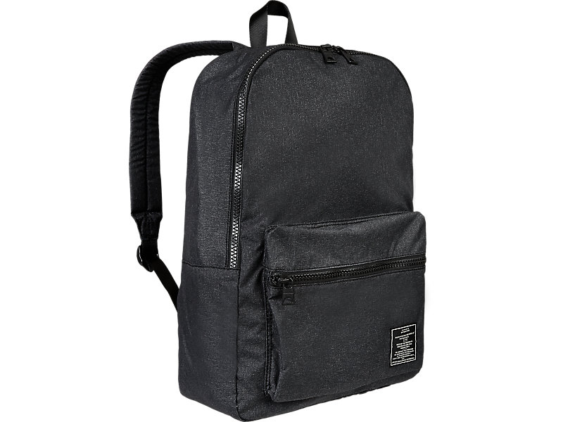 BACKPACK PERFORMANCE BLACK 1 FT