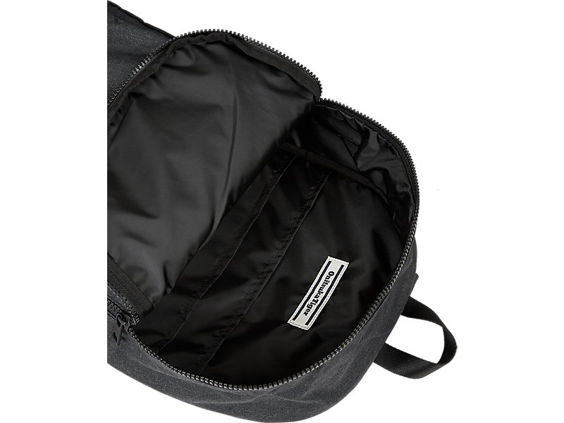 BACKPACK PERFORMANCE BLACK 13 Z