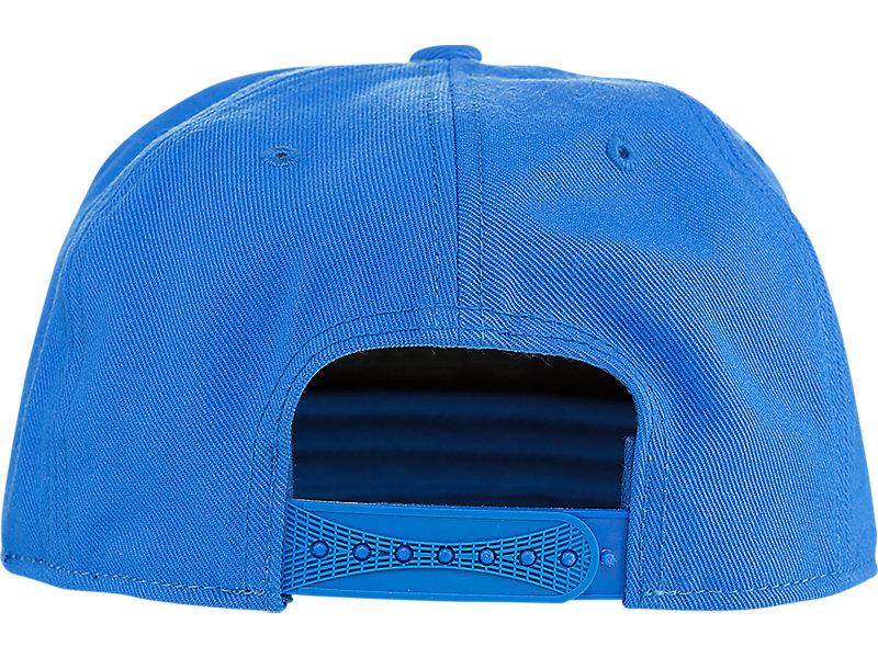CAP IMPERIAL 5 BK