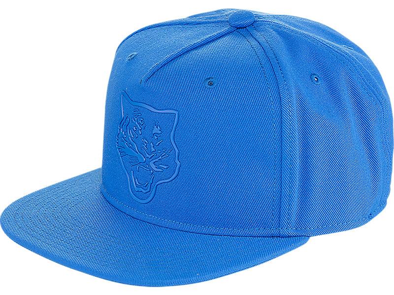 CAP IMPERIAL 1 FT