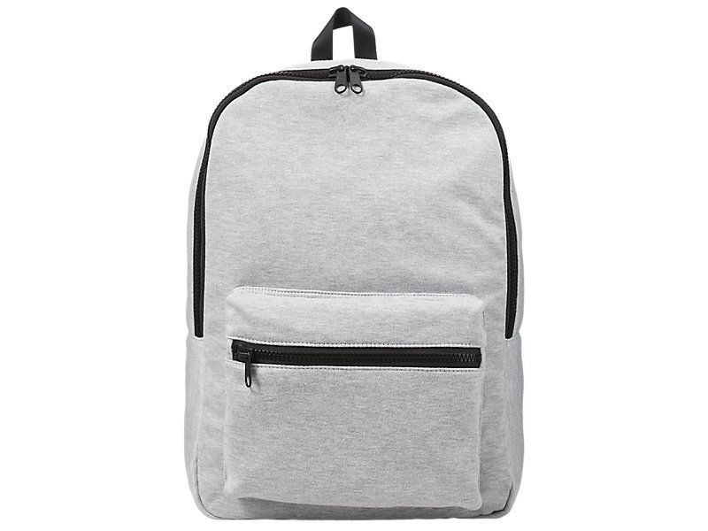 BACKPACK STONE GREY 1 FT