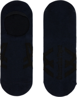 LOGO隱形襪
