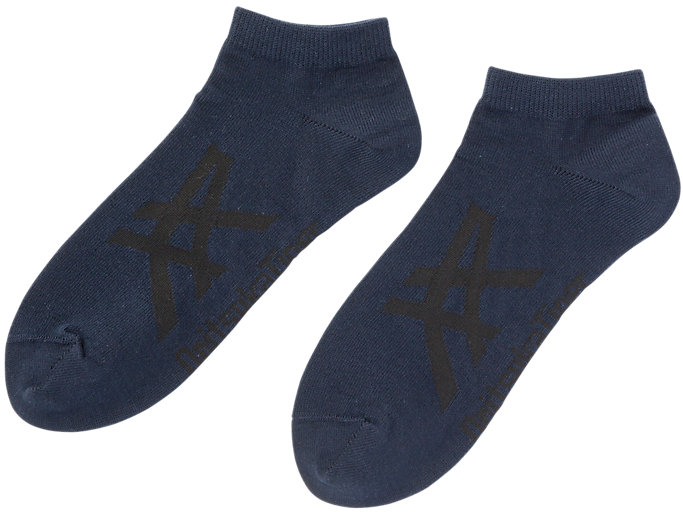 Alternative image view of ANKLE SOCKS