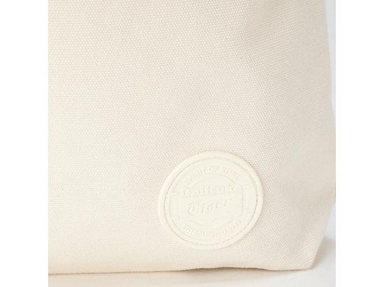 側背包 CREAM