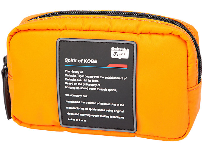 Alternative image view of BEAUTY BAG