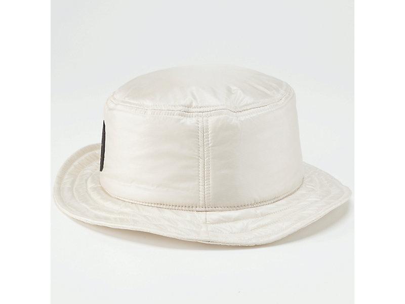 PADDED HAT CREAM 9 Z