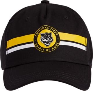 LOGO帽