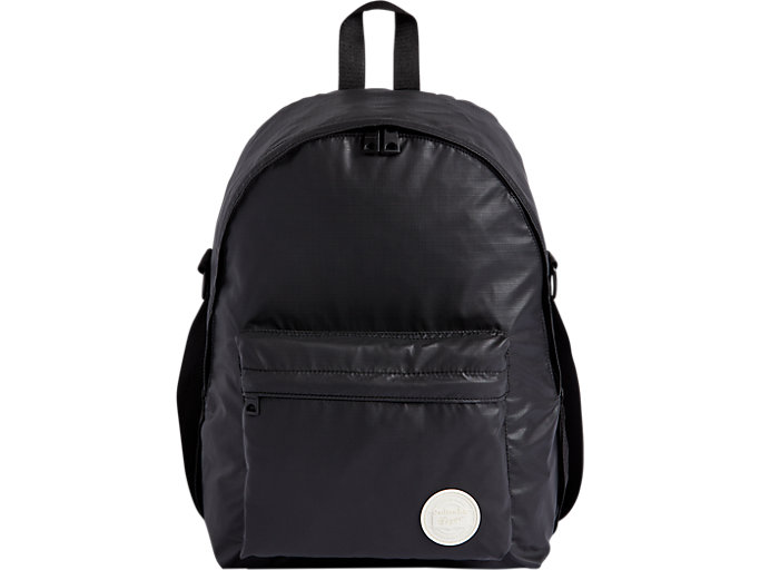 Front Top view of BACK PACK M