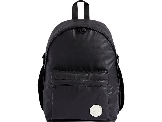 Alternative image view of BACK PACK M, PERFORMANCE BLACK