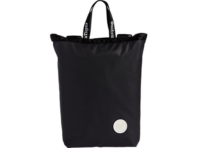 Alternative image view of 2WAY BAG, Performance Black