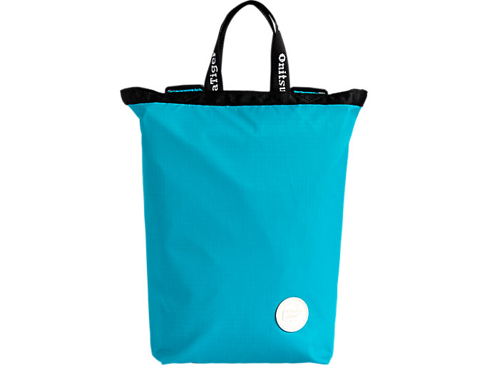 Alternative image view of 2WAY BAG, Lagoon