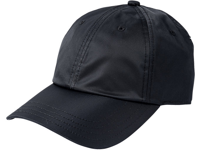 Alternative image view of CAP, PERFORMANCE BLACK