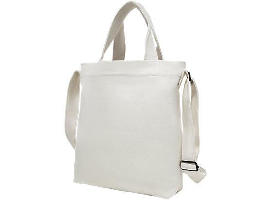 單肩包 WHITE/WHITE