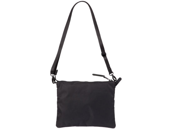SACHOCHE BAG BLACK