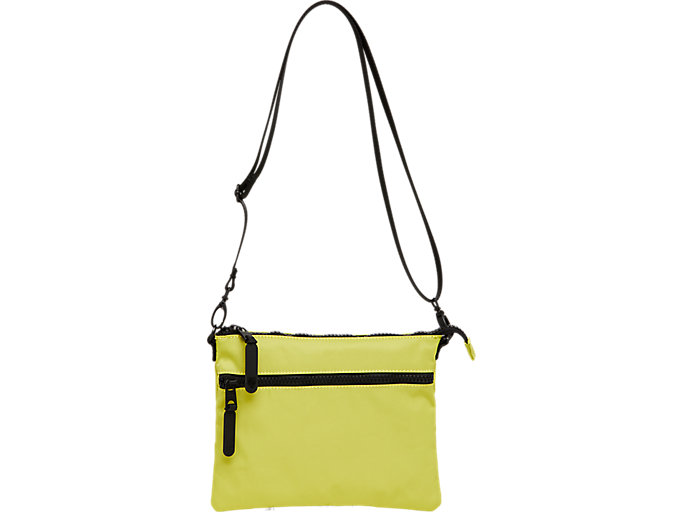 Alternative image view of SACHOCHE BAG, Huddle Yellow