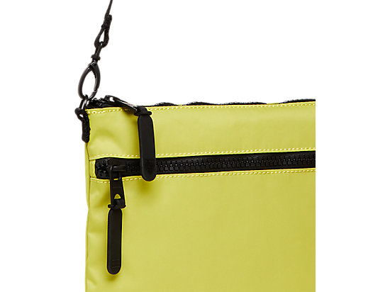 SACHOCHE BAG YELLOW