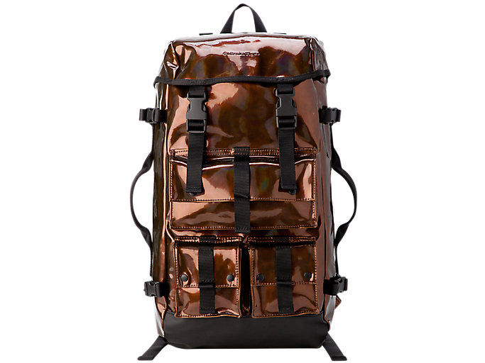 Alternative image view of BIG BACK PACK