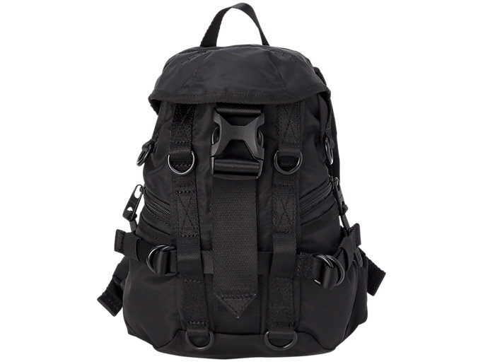 Alternative image view of MINI BACK PACK, Performance Black