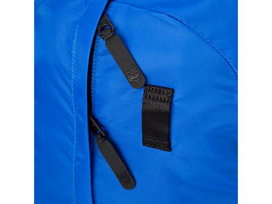 後背包 ELECTRIC BLUE