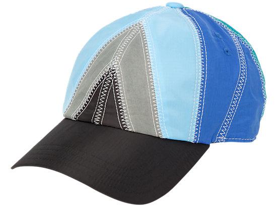 棒球帽 PALE BLUE