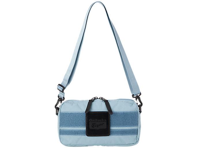 Alternative image view of WAIST BAG