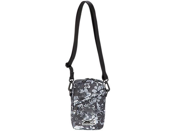 Alternative image view of P SHOULDER BAG
