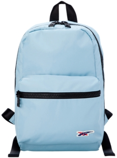 KIDS BACK PACK