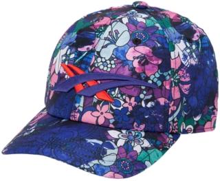 KIDS P CAP