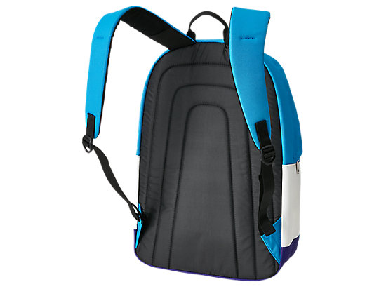 BL DAYPACK DOLPHIN BLUE