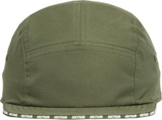 AT 5 PANEL HAT