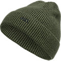 AT KNIT BEANIE