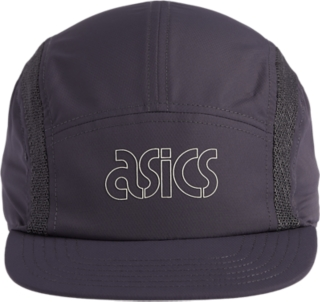 SPORTS MOMENT CAP