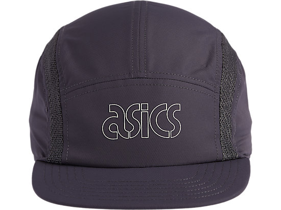 SPORTS MOMENT CAP CARRIER GREY