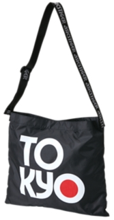 SPORTS MOMENT TOTE