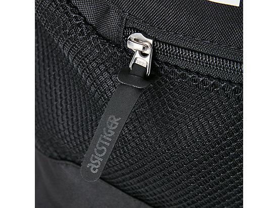 2 WAY BAG PERFORMANCE BLACK