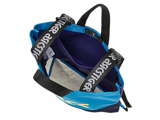 背包 DOLPHIN BLUE