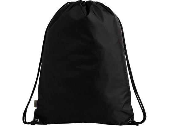 背包 PERFORMANCE BLACK