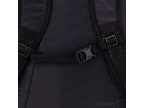 DAY PACK PERFORMANCE BLACK