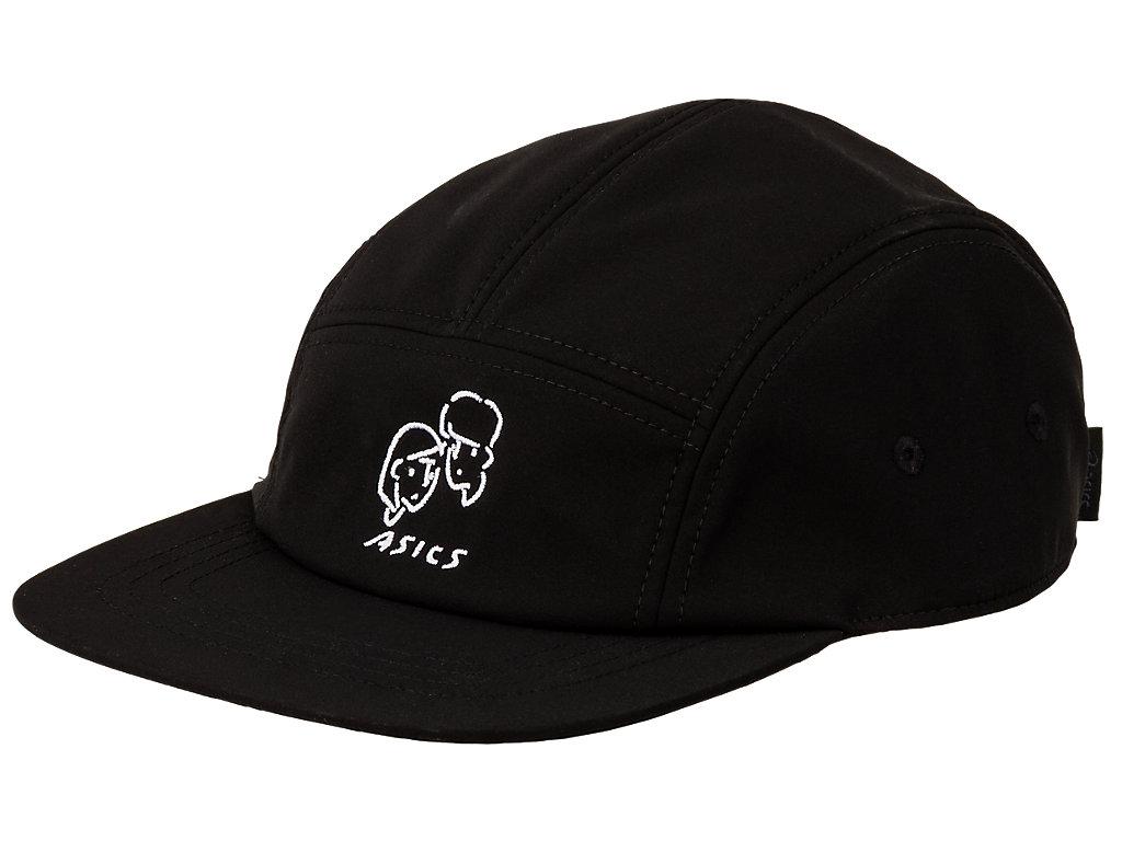 YU NAGABA CAP