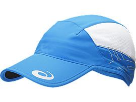 ASICS UNISEX EVENT CAP