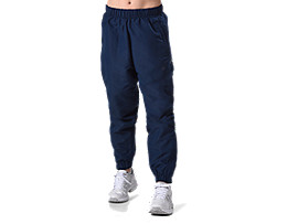 Coloured Warm Up Track Pant