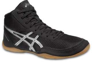 asics matflex 5 review