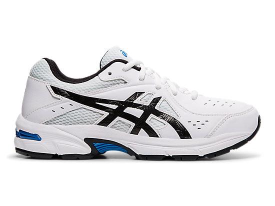 **LATEST RELEASE** Asics Gel 195TR GS Kids Cross Training Shoes 103
